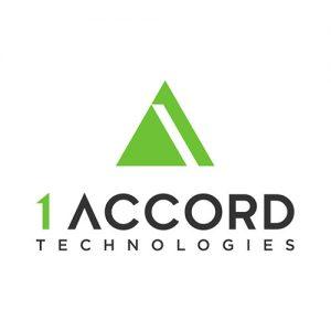 1 Accord - 2021 GaETC Silver sponsor