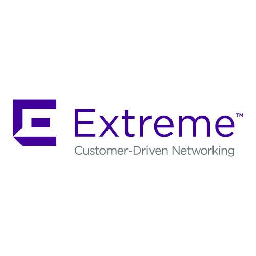 Platinum Sponsors GaETC - Extreme