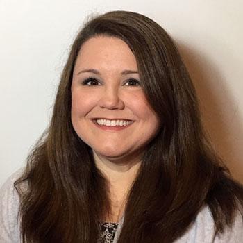Jordan Cameron - GaETC Steering Committee