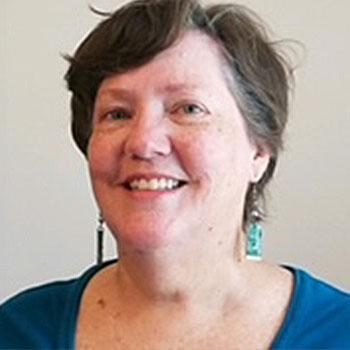 Julie Sway