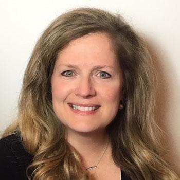 Kate Crawford - GaETC Steering Committee