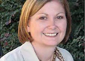 Lisa Burkhalter