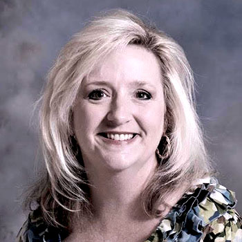 Monica Radcliff - GaETC 2020