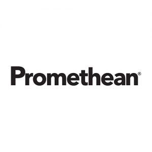 Promethean - GaETC 2021 Platinum Sponsor