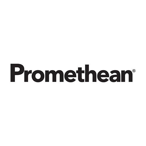 Promethean - GaETC 2020 Sponsor