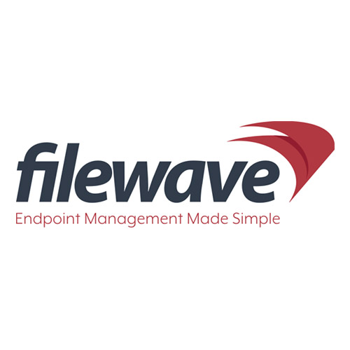 Filewave - GaETC 2019 Leadership Strand Sponsor
