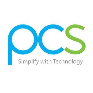 PCS - GaETC 2019 Leadership Strand Sponsor