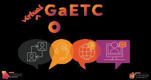 GaETC Connect