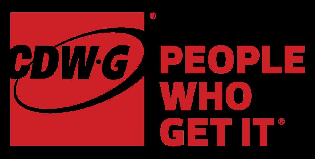 Platinum Sponsors GaETC - Bytespeed