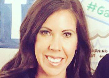 Jenna Dunaway
