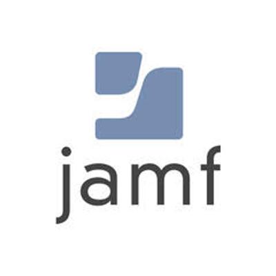 Jamf - GaETC 2021 Sponsor