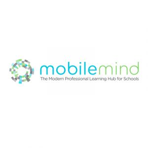 Mobile Mind - GaETC 2021 Sponsor