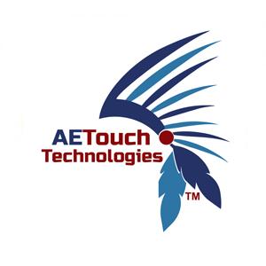 AE Technology - 2021 GaETC Sponsor