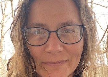 Carrie Siegmund